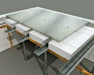 Бетон заокск куплю сверла по бетону